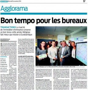 Article sudouest161116