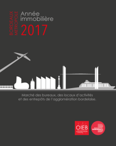 année immo 2017